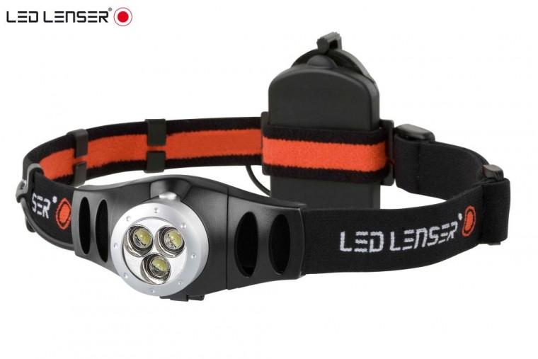 frontala_led_lenser_h3_easylight_1