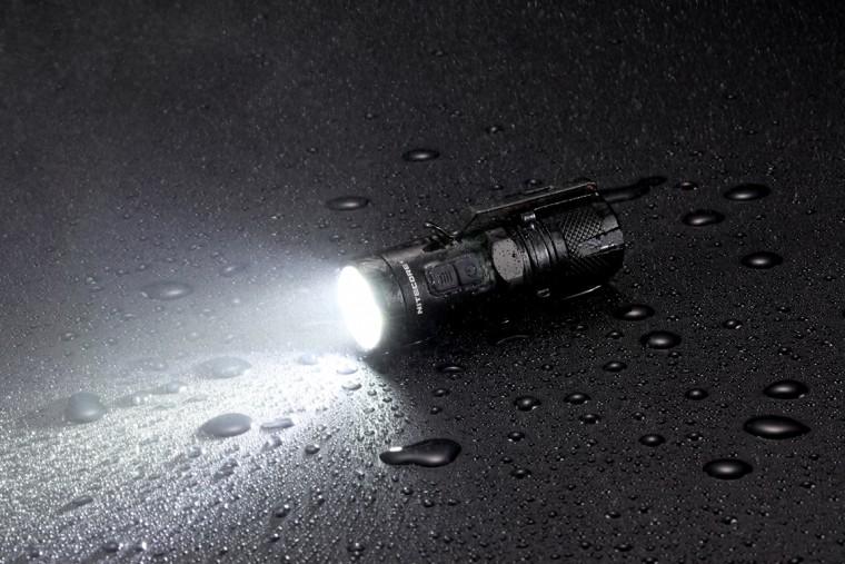 lanterna ideală (4)