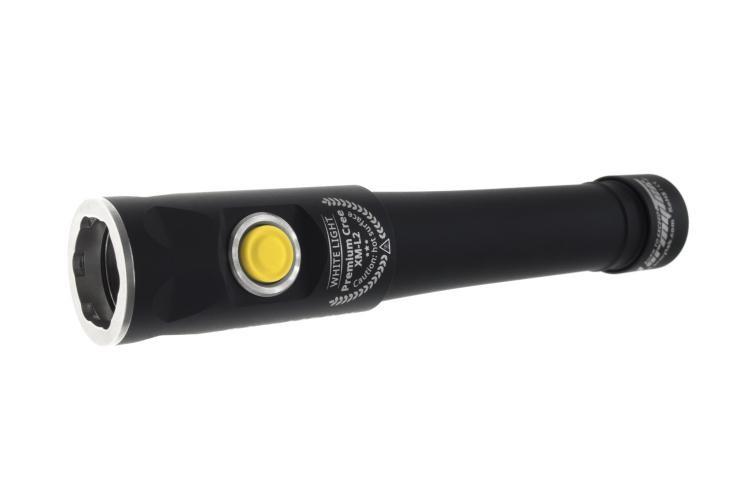 lanterne sub 100 de grame