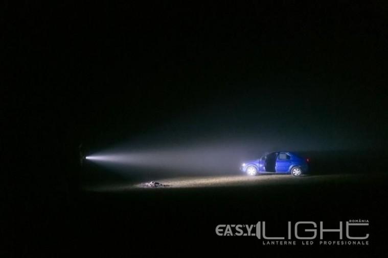 nitecore_tm26_www.easylight.ro_3_1