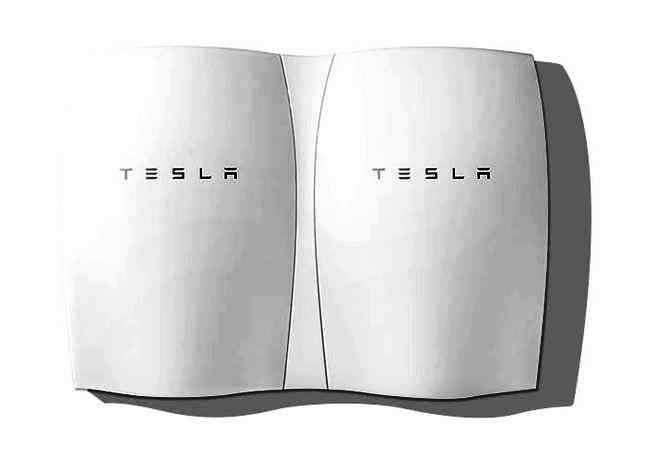 revoluția bateriilor (2)
