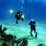 Lanterne subacvatice. Câteva detalii de care trebuie să ții cont