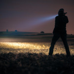 Reguli esențiale pentru utilizarea lanternelor