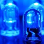 Cum a luat LED-ul albastru premiul Nobel