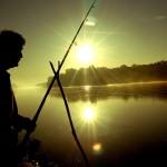 Trei caracteristicie esentiale ale lanternelor pentru pescuit