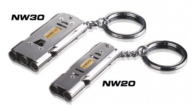 fenix-nw20-nw30-whistle