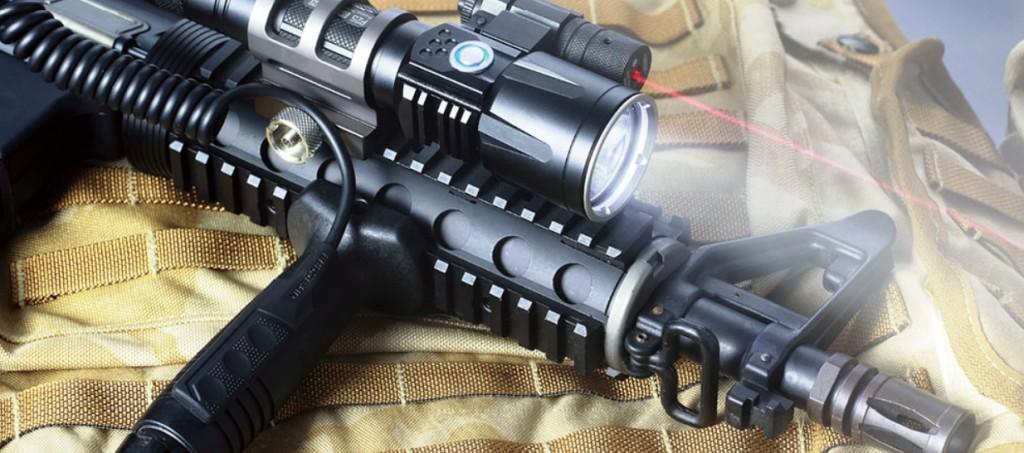 lanternele militare