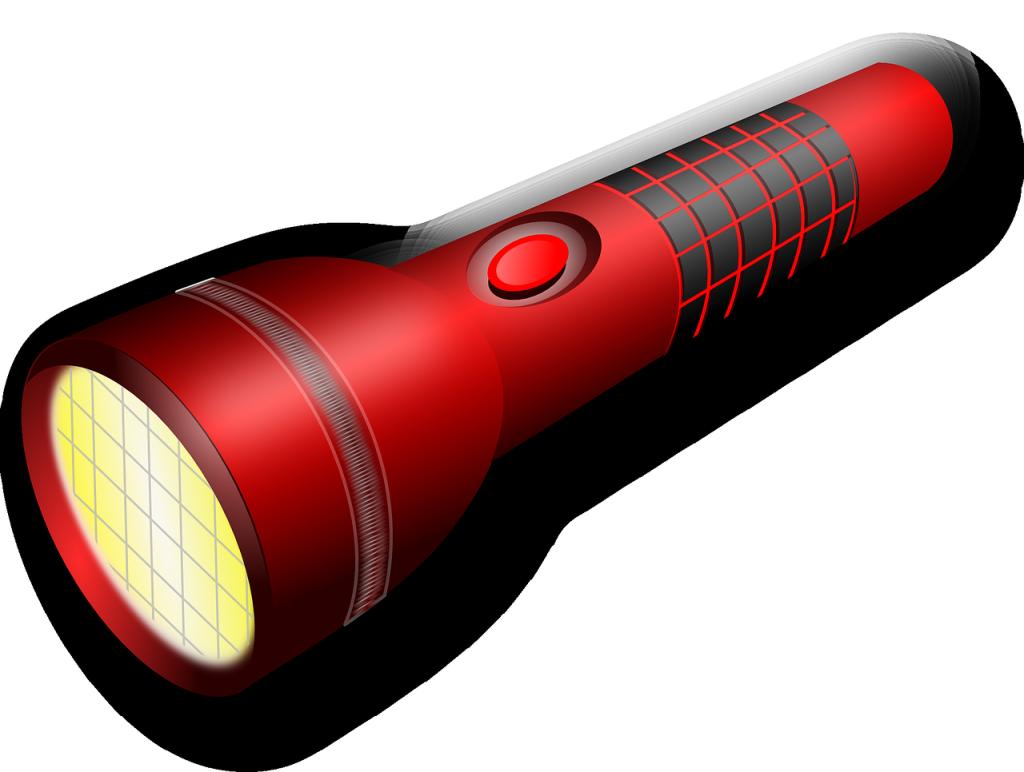 light-159858_1280(1)