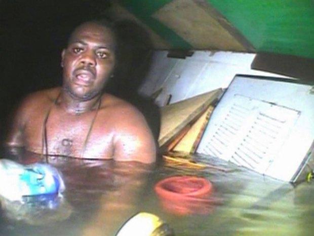 Harrison Odjegba Okene (1)