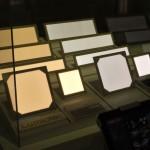 Istoria OLED - o poveste de succes