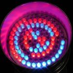 Cum alegi becul LED potrivit?