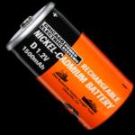 Trucuri pentru păstrarea bateriilor