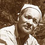 Fernand Petzl, povestea unui pionier