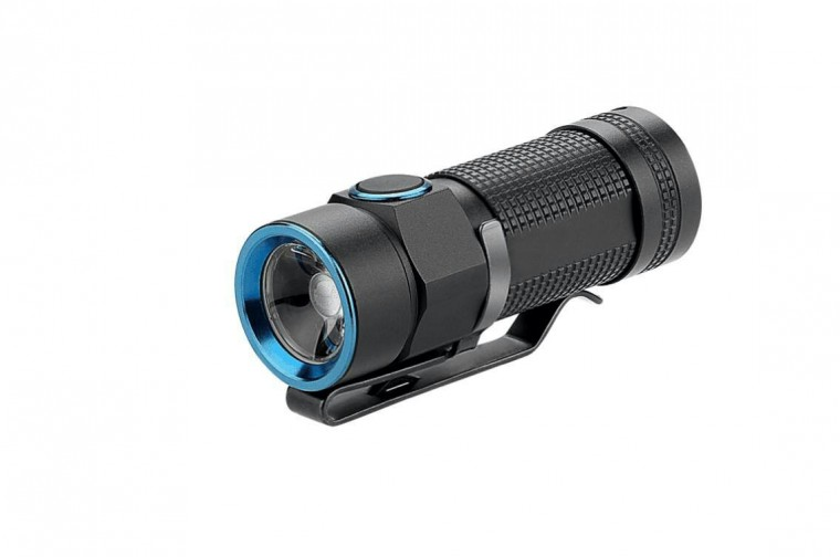 lanterna_led_olight_s1_baton_6