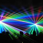 Lecție despre lumină. Reflexia și refracția
