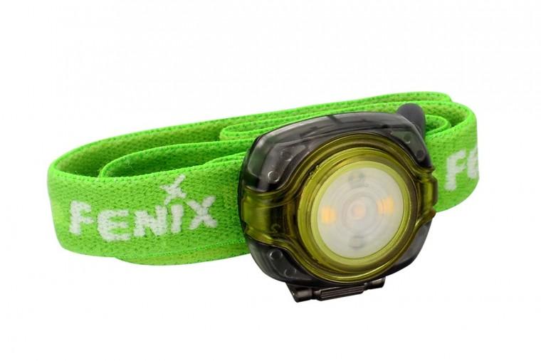 Fenix HL05 (7)