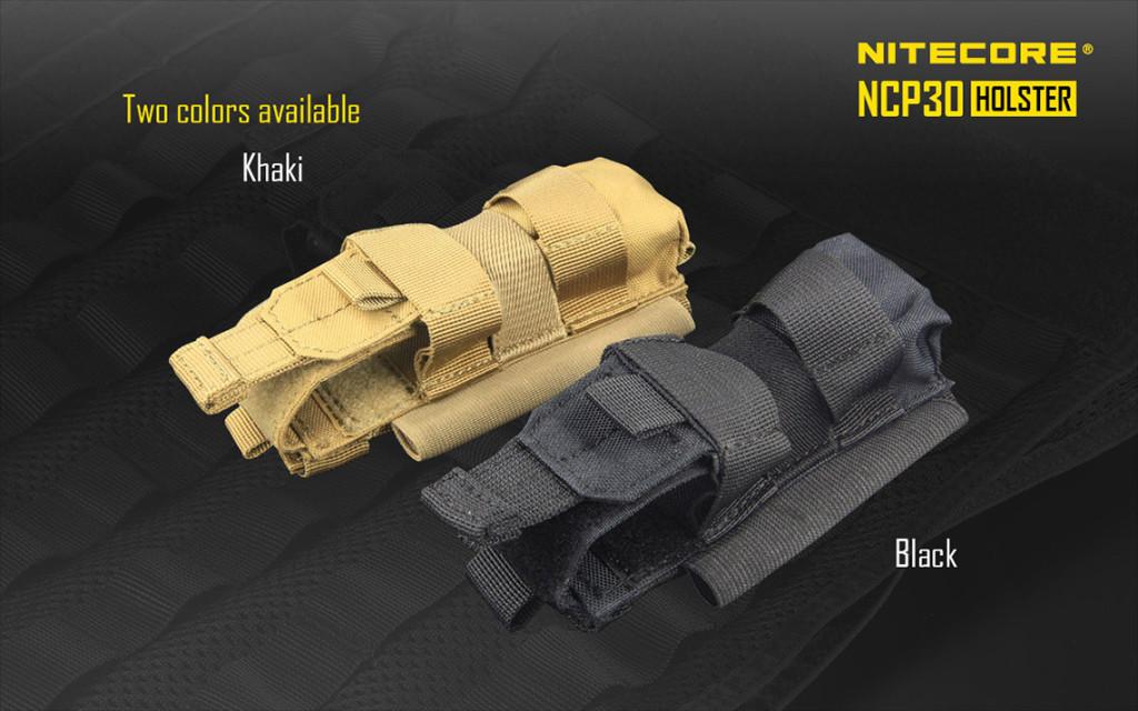 NCP30_EN_08