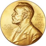 Premiul Nobel pentru fizica 2015