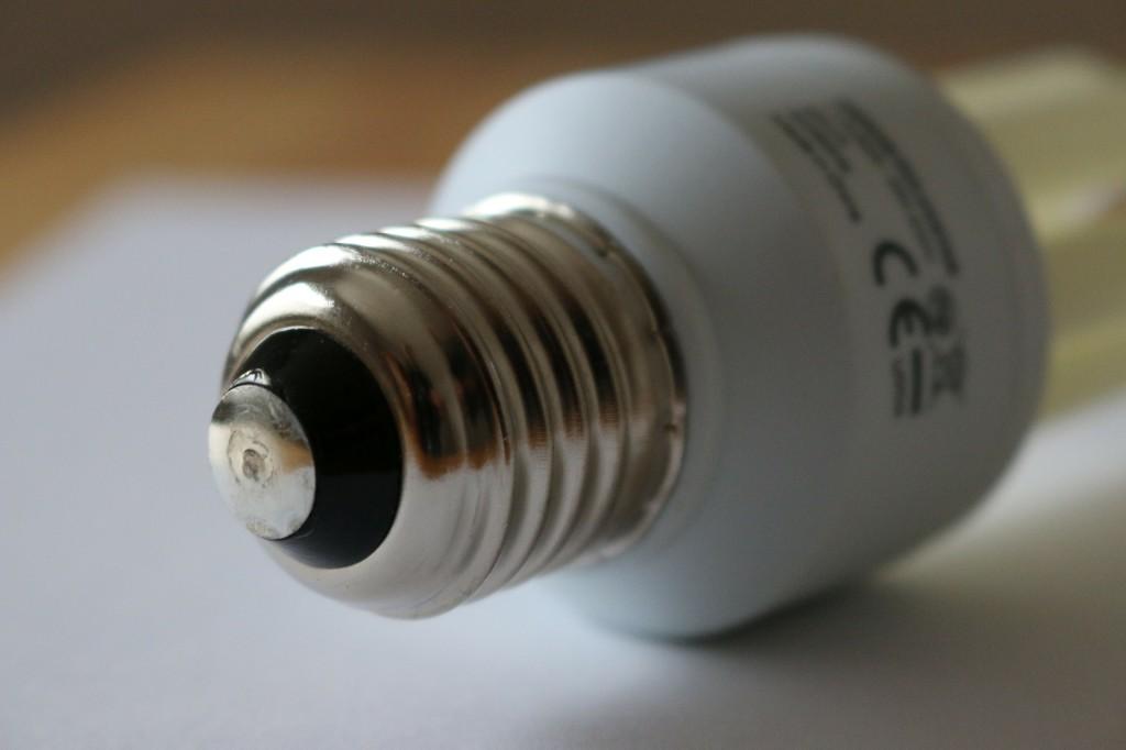 becurilor LED