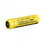 Acumulatori Li-Ion, NiMH, baterii alcaline. Caracteristici generale, chimie și compoziție