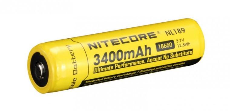 Acumulatori Li-Ion, NiMH, baterii alcaline. Caracteristici generale, chimie si compozitie
